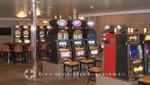 Magellan - Casino