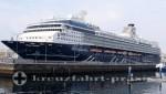 TUI Cruises - Mein Schiff 1 - Abschiedsreise 2018