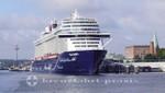 Berlitz Cruise Guide 2019