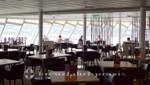 Mein Schiff 1 X-Lounge