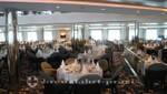Atlantik Klassik Restaurant