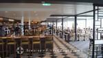 Mein Schiff 1 Anckelmannsplatz Buffet Restaurant