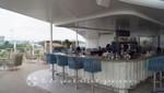 Mein Schiff 1 Außenalster Bar