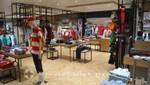 Shop im Neuer Wall