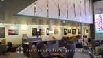 Lumas Galerie und Bar