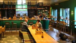 Ebbe & Flut - Bier Bar