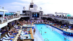 25-m-Pool