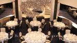 Mein Schiff 3 - Atlantik Restaurant - Klassik