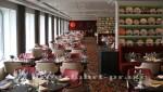 Mein Schiff 3 - Atlantik Restaurant - Mediterran