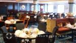 Mein Schiff 3 - Atlantik Restaurant - Eurasia