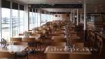 Mein Schiff 3 - Buffet-Restaurant Anckelmannsplatz