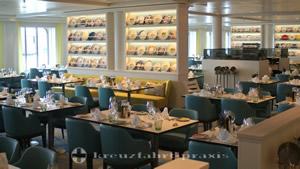 Atlantik – Mediterran-Restaurant