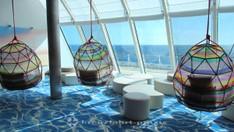 Sky & Sea Lounge