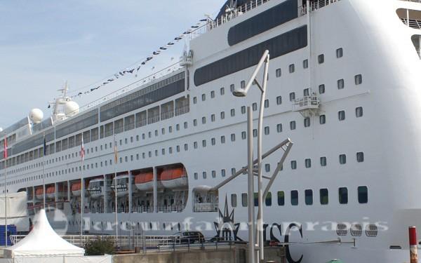 msc lirica versteckte rettungsboote