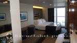 Norwegian Getaway - Mini Suite