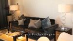 norwegian getaway 120 deluxe owners suite wohnbereich