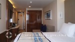 Norwegian Getaway - Mini Suite 13196