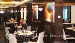 Norwegian Getaway - Savor Restaurant