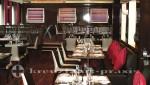 Norwegian Getaway - Taste Restaurant