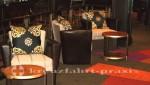 Norwegian Getaway - Prime Meridian Bar