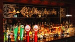 Norwegian Getaway - O'Sheehan's Bar
