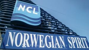 Norwegian Cruise Line Holdings seeks financial leeway