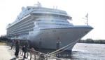oceania cruises marina