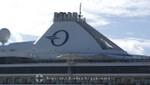 Oceania Cruises bietet Specials