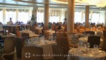 Oceania Marina - Grand Dining Room