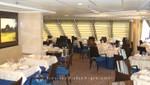 Oceania Marina - Tuscany Restaurant