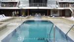 Oceania Marina - pool