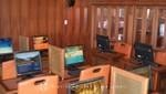 Oceania Marina - Internet jobs