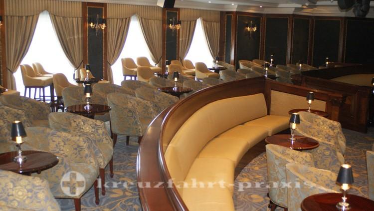 Nautica Lounge