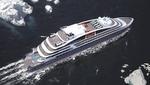 Ponant lässt Expeditionskreuzfahrtschiffe bauen