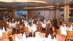 Ventura - Saffron Restaurant