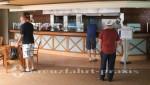 Ventura - Frankie's Poolside Grill