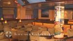 Ventura - Havana Lounge