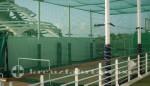Ventura - Feld für Ballspiele