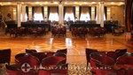 Queen Mary 2 - Queens Room