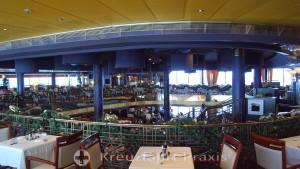 MS Rotterdam - Main Dining Room - D 5