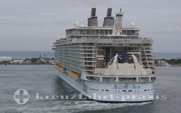 rci-603-allure-of-the-seas-fort-lauderdale