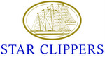 Star Clipper Cruises - Firmenlogo