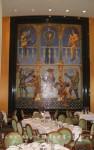 Minstrel Dining Room