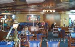 Windjammer Buffetrestaurant