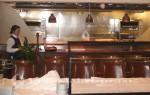 Chops Grille Restaurant