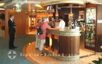 Café Latte Tudes