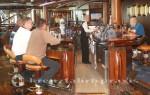 Schooner Bar