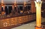 Jakarta Lounge
