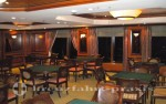 Calcutta Card Room