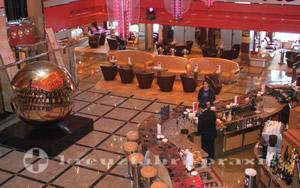 Costa Deliziosa - Delle Delizie Bar